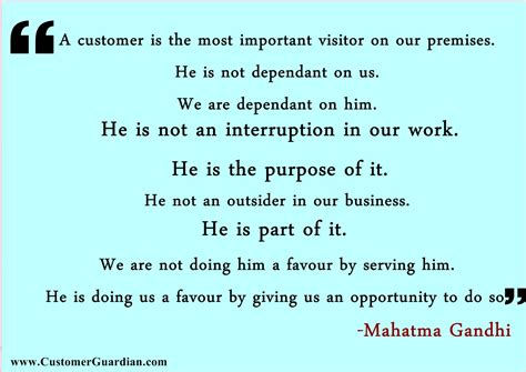 service quotes customer service quotes and sayings quotesgram