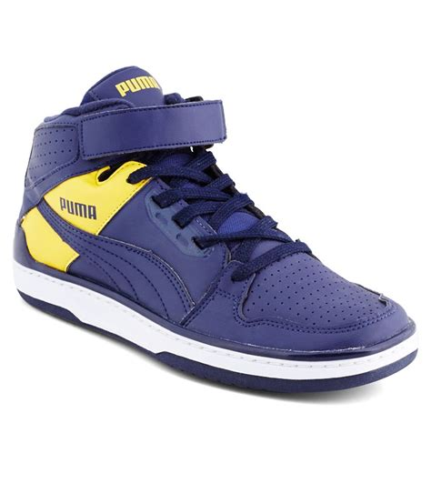 sports shoes unlimited buy unlimited mid dp navy sports shoes for