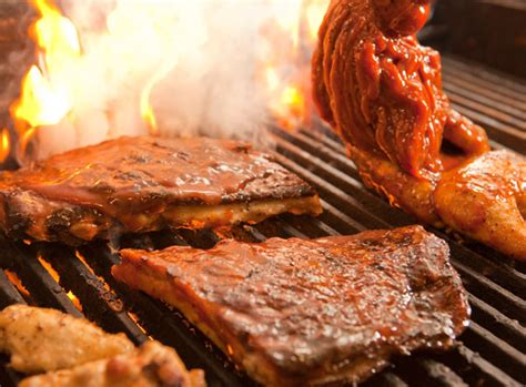 tin roof bbq gluten free columbus ribs restaurant and affordable catering