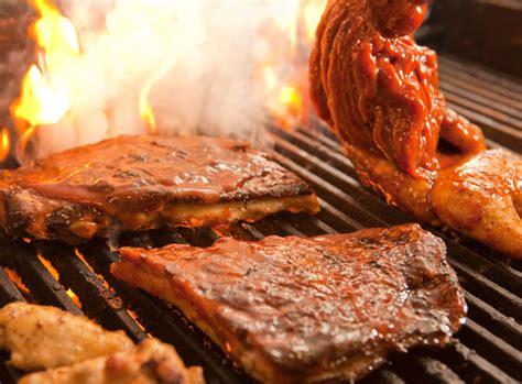 tin roof barbecue columbiana al bbq ribs restaurant florence south carolina shane s