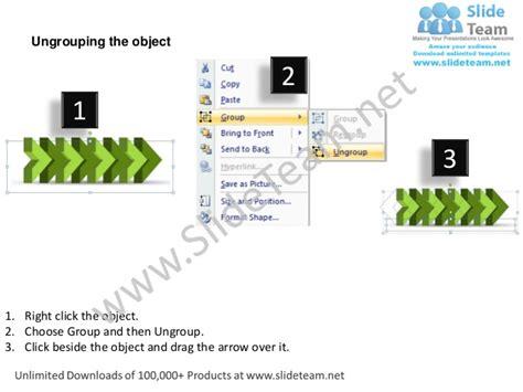 Ppt Linear Arrow Process Sequence Ishikawa Diagram Powerpoint Templat Sequence Diagram Powerpoint Template
