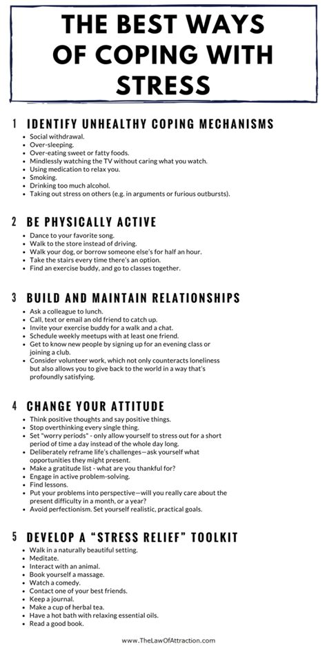 Elevator Inspector Cover Letter by 100 Essay About Friends College Unemployment Causes And Effects Essay Essay About