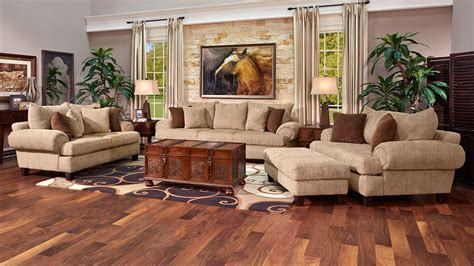 living room gallery brenham living room group gallery furniture
