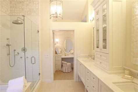 bathroom remodeling newport beach coastal bungalow newport beach california traditional