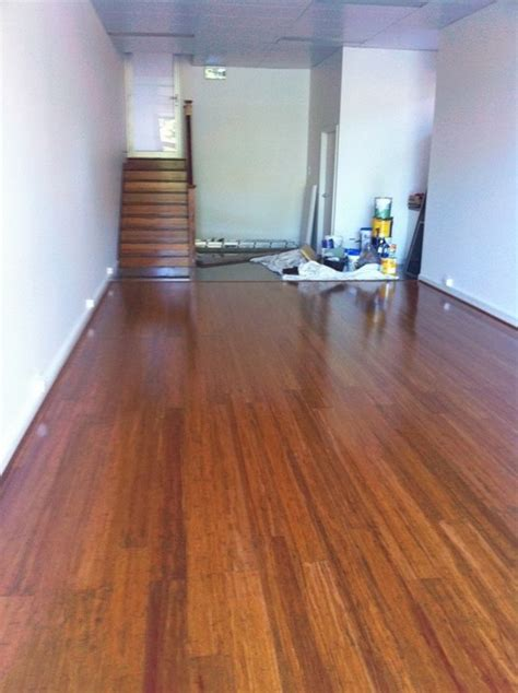 direct floor coverings in ringwood east melbourne vic flooring truelocal