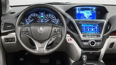 auto manual repair 2011 acura rdx interior lighting service manual manual repair free 2011 acura mdx interior lighting service manual book
