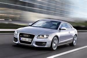 Pronunciation Of Audi Pronunciation Ptochos Audio Gt Gt Audi A6 Onboard