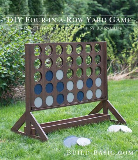 cool backyard games cool diy outdoor game ideas princess pinky girl