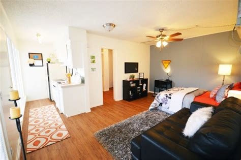 one bedroom apartments near ut austin 1 bedroom apartment austin tx creative on bedroom and
