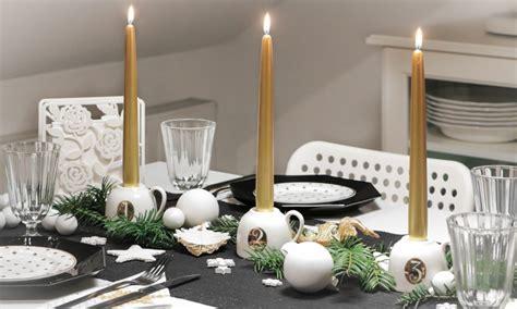 weihnachtliche tischdekoration tischdeko weihnachten gold harzite