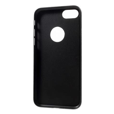 Ipaky Iphone 7g 5 5 Iphone 7g 4 7 Iphone 6g 4 7 Inc 1 θήκη iphone 7 g carbon fiber texture πλάτη carbon