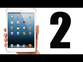 Mini 2 Terbaru apple mini 2 spesifikasi harga terbaru 2013 2014