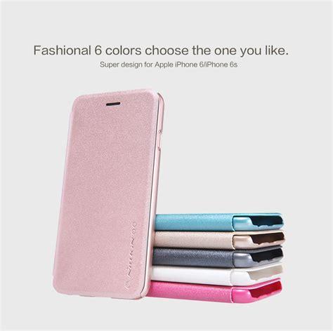 Casing Hp Iphone 7 Us Army Custom Hardcase Cover á â for apple iphone à ê ê à 6 6 6s 4 7 leather original nillkin á luxury luxury quality