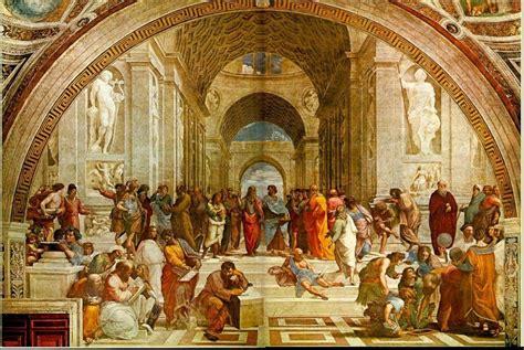 peinture italienne page 1