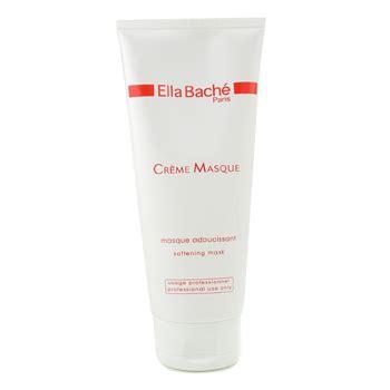 Ella Bache Mask 200ml 7 37oz mask by ella bache perfume emporium skin care