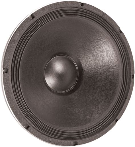 Speaker Eminence 18 Speaker Eminence 174 Pro 18 Quot Impero 18a 1200 Watts Lified Parts