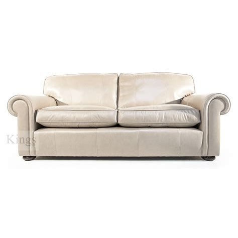 sofas for immediate delivery 17 best images about clearance furniture upholstery and