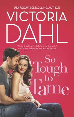 Harlequin Real Will Pria Sejati Dahl the romantical skeptic