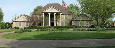 buy house in lexington ky tagnew year resolutions for lexington ky homelexington ky real estate nick