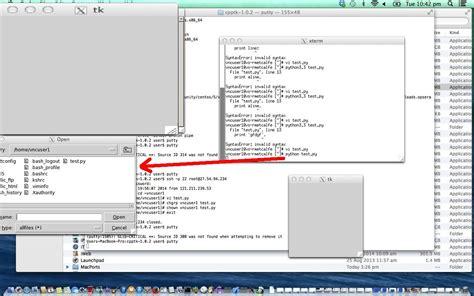 tutorial tkinter python 3 python 3 programming tutorial tkinter menu bar