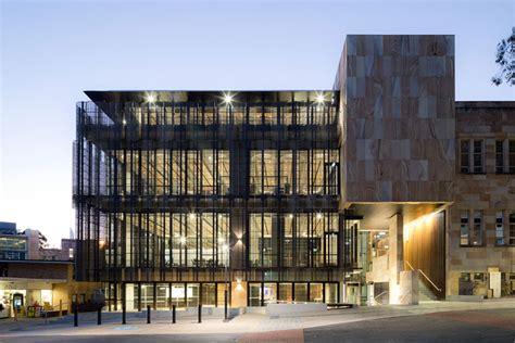 living building challenge australia of queensland opens 32 million living building