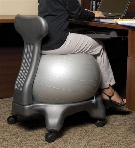 Fitness Chair Base by Market Your Growing As Well As Pilates Add On Business To Success By Marketing