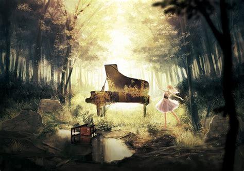 0001146556 black earth op piano animenz piano sheets finest piano transcriptions and