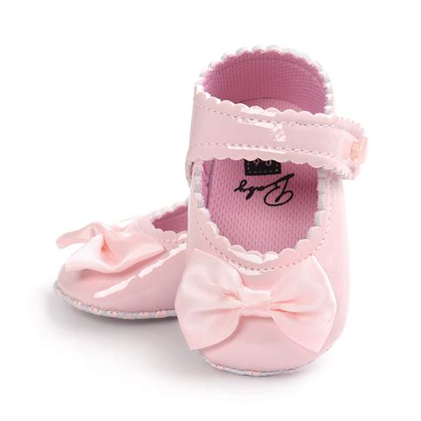 baby dress shoes toddler baby dress shoes princess pary shoes