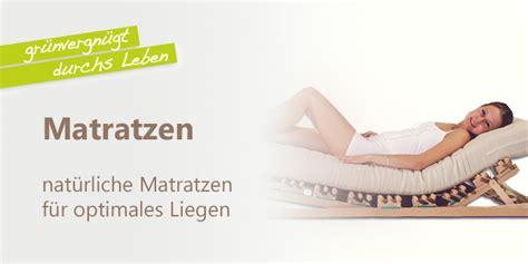 matratze vita san matratzen dresden affordable with matratzen dresden