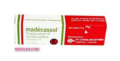 Salep Daktarin Di Apotik 5 nama obat keloid salep paling uh di apotik berbagi opini dan berita farmasi