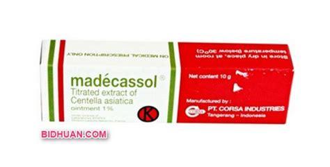 Salep Dermatix Ultra nama obat salep untuk luka jahitan yang uh lengkap