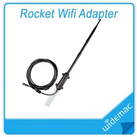 Antena Wifi Outdoor 13dbi antena exterior wifi usb 5m cable impermeable omnidireccional caravana ebay