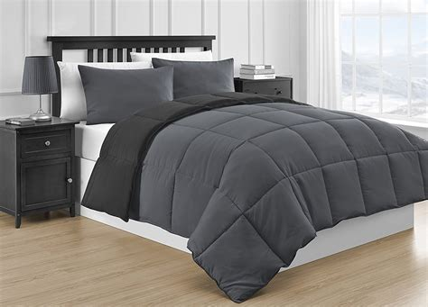 reversible comforter reversible comforter sets ease bedding with style