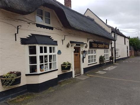 5 cherry tree drive norton ma the pub obr 225 zek zař 237 zen 237 cherry tree market harborough tripadvisor