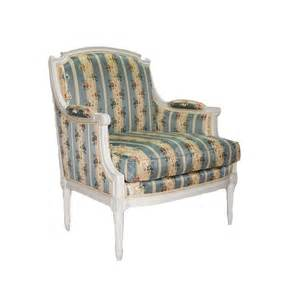 miss lily banquette wide armchairs 28 images wide arm chair wide armchairs
