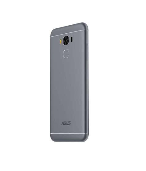 Asus Zenfone Max 5 5 Zc553kl Baby Skin Slim Matte Soft Touch asus zenfone 3 max 5 5 zc553kl grey 32 gb