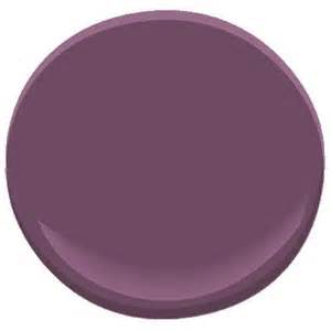 eggplant benjamin moore home is wherever i m with you