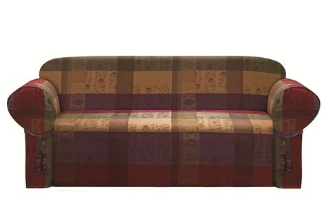 gold couch covers chezmoi collection gitano gold heavy duty jacquard couch