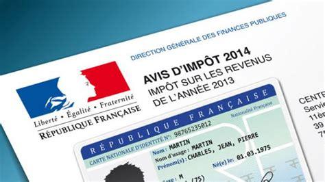 Documents Demander Au Locataire 886 by Quels Documents Le Bailleur Peut Il Exiger Du Locataire
