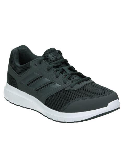 adidas running shoes sneakers trainers duramo lite 2 0 black 2018 ebay