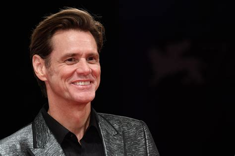 jim carrey best the 11 best jim carrey 28 images readers poll the 10