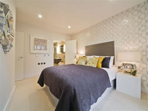 3 bedroom apartments in london 3 bedroom new apartment for sale in mill apartments 1 7