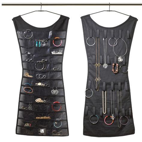 kleine schlafzimmer 4134 black dress organizer geschenkidee de