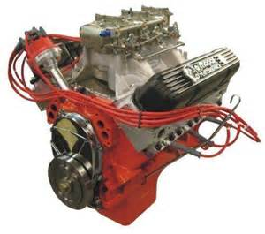 Dodge 440 Crate Engine Chrysler 440 Engine Ebay