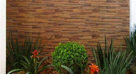 decorados y acabados ceramicos revestimiento de paredes exteriores 50 ideas