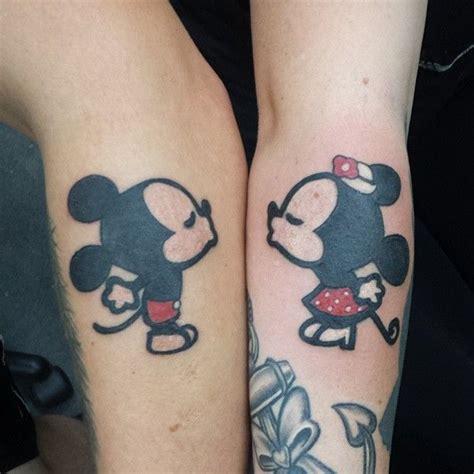 best matching couple tattoos 30 best design ideas matching