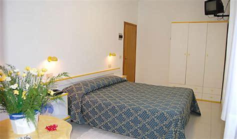 hotel giardino elba h闖tel giardino 224 l 206 le d elbe h闖tel 224 capoliveri lacona