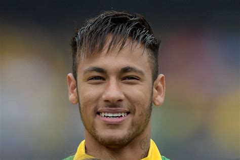 2014 World Cup Hairstyles by Brazil 1 0 Serbia Ready Or Not The World Cup Is Coming
