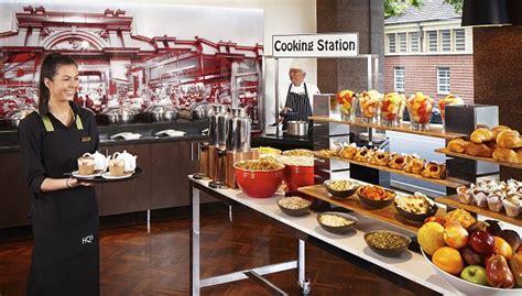 Cottage Dining Room Ideas list of melbourne s buffet restaurants melbourne
