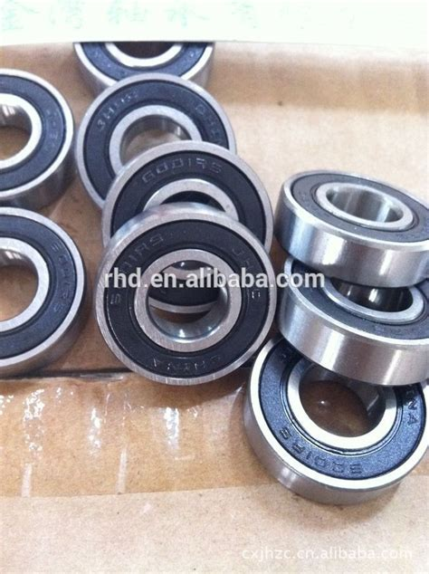 Bearing 6206 Zz Nr Ntn nsk 6001 2rs 6001zz bearings 12 28 8mm view bearing 6001